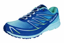 Running, Cross Training Multi-Colored Shoes for Women
