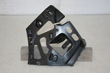 PEUGEOT 207 FRONT ABSORBER 2006 TO 2012