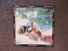 "V/A ""THAT SUMMER!"" 1979 UK OST NM/EX GATEFOLD JACKET OOP NEW WAVE COMP.LP"