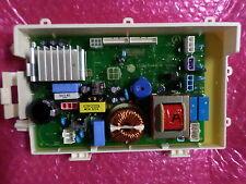 LG Electronics  6871EC1045A
