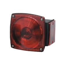 Optronics Boat/Utility Trailer Submersible Driver Side Combination Tail Light