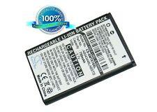 3.7V battery for Samsung SGH-300, GT-E1210, SGH-M220, GT-E1117 Li-ion NEW