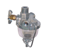 Sediment Bowl Assembly Case V VAC VC VI VO VAO VAS 200 300 400B 500B 600B Series
