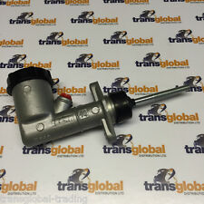 Land Rover Series 3 Clutch Master Cylinder - Bearmach - STC500100 - BR 3018
