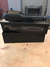 ghd Max Professional Styer For Thick Hair