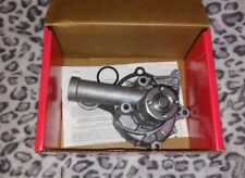 Water Pump New Pro Series Water Pump PRO SELECT PWP603 Colt Eclipse Talon & more