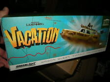 1:18 Greenlight VACATION Wagon Queen Family Truckster OVP