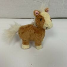Hasbro FurReal Friends BUTTERCUP My Walkin' Pony Walking Horse Pet Animal Toy