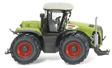 Wiking 036399 - 1/87 Claas Xerion 5000-NEUF