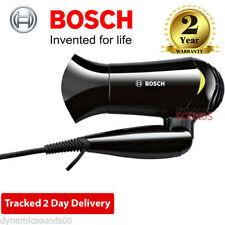 Bosch Teen Hair Dryers