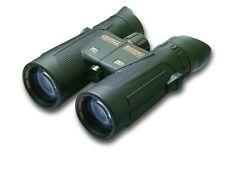 STEINER Binoculars Ranger Xtreme 8x42 ** NEW in box **