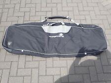 Hyperlite Wakeboard Bag with Shoulder Strap - Excellent Condition