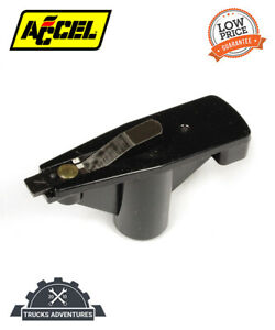 ACCEL 130328 Distributor Rotor
