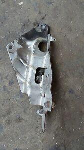 Honda 3813 Throttle Plate 12hp