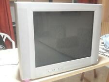 Tv philips 32 pollici mod. pw6305 + DECODER D.T