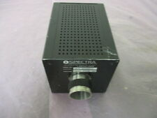 Spectra LM70, Microvision Plus, 411327