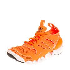 ADIDAS S-M-L ORIGINALS Mesh Sneakers EU 40 2/3 UK 7 US 8.5 Low Top Lace Up