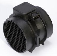 Mass Air Flow Sensor 96298551 13800-86Z00 fits CHEVROLET EPICA SUZUKI VERONA 2.5