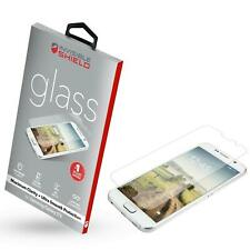 ZAGG InvisibleShield Glass Screen Protector for Samsung Galaxy S6 - New