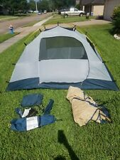 REI CooP Half Dome Plus 2 Tent Backpacking hiking Camping