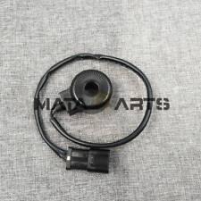 203-60-56560 Solenoid Valve Coil For Komatsu Excavator 4D95 PC60-5 PC60-6