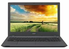 Acer Notebooks & Netbooks