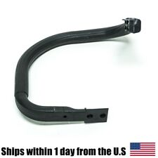Handle Bar for Stihl 026 024 MS240 MS260 Chainsaws 1121 790 1701