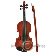 "16.5"" Electric Violin Fun Play Music Musician Novelty"
