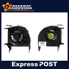 Original New Cpu Fan For HP Pavilion DV7-2000 DV7-2100 Series 516876-001