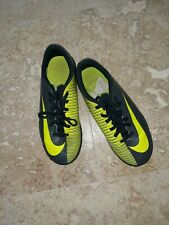 e66e95560d57 Boys Nike Mercurial CR7 Football Boots Size 5