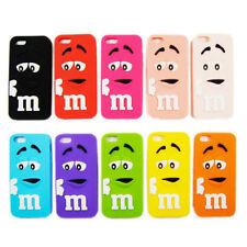 coque m m s iphone en vente - Fantaisie   eBay