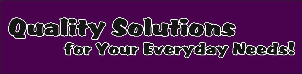 solutionsbysabrina
