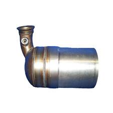 Filtre à particules FAP PEUGEOT 407SW 1.6 - 119080