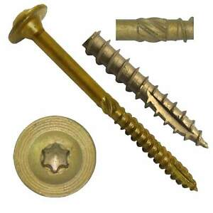 Close Out on Overstock Screws! Partial Quantities of Screws at OUR Cost!