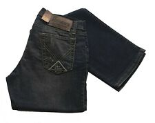 Roy Rogers MAX LALO Jeans Uomo Colore Denim tg varie | -35 % OCCASIONE |