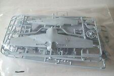 Bargain Corner  AIRFIX  MITSUBISHI A6M2  ZERO    1:72 scale  kit