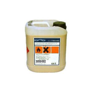 Morrells White Shellac Sanding Sealer - 1 litre