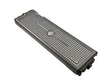 Dell PowerVault MD1000 Storage Array Front Bezel - will also fit MD3000 MD3000i*