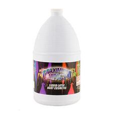 Gallon Liquid Latex from Maximum Impact