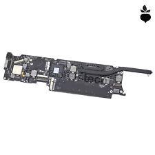 """LOGIC BOARD (2.0GHz i7-3667U, 8GB RAM) - MacBook Air 11"""" A1465 Mid 2012 MD224LL"""