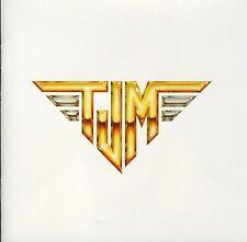 Tom Moulton - TJM [New CD] UK - Import