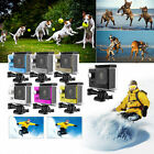 HD 720P 1080P Waterproof Sports DV Action Camera Video Bike Helmet Camcorder LOT