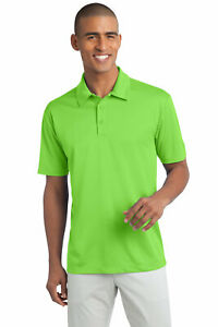 K540 Port Authority Silk Touch Performance Polo ***FREE SHIPPING***