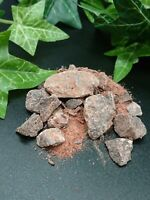 Dragons Blood Incense Resin 10g Altar Spells Pagan Wiccan Witchcraft