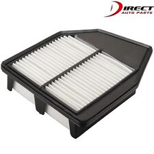 Engine Air Filter For HONDA Accord Crosstour OE# 17220-R40-A00 2.4L Engine