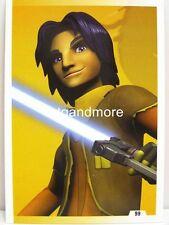 #099 Strike Force-Star Wars Rebel coronó
