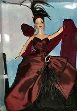 1997 Moonlight Waltz Barbie NRFB