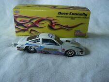 DAVE CONNOLLY 2005 1/24 BULLET M/S CHEVY CAVALIER PRO STOCK