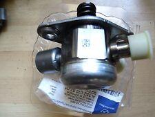 1 mercedes hochdruck pumpe a 1520700701 V8 AMG original links slk w172