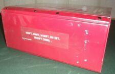 HYSTER H80FT H90FT H100FT H110FT H120FT FORKLIFT SERVICE SHOP REPAIR MANUAL